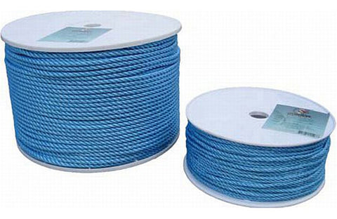 Aquasteel Rope