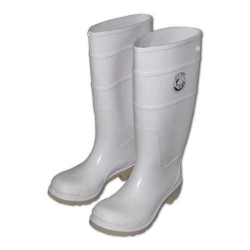 Joy Fish Commercial Grade Foul Weather Boots