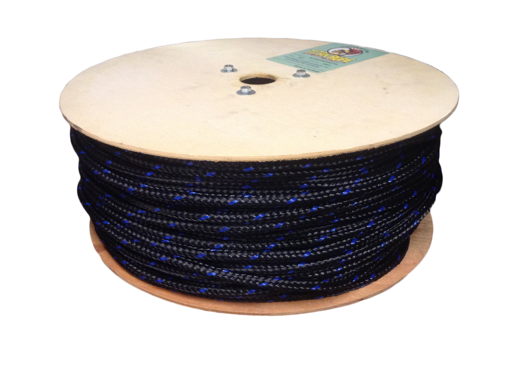 Float Rope