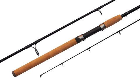 Ohero Platinum Series Inshore Spinning Rods
