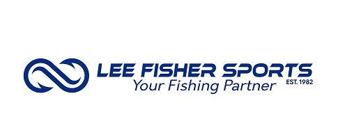 Lee Fisher Int'l. Inc. B2B