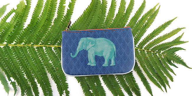 Mlavi added new designs to Animal collection