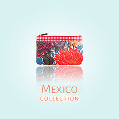 Mexinca Collection