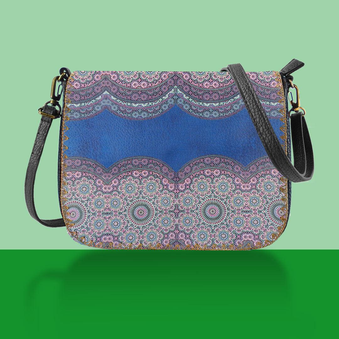 mlavi studio morocco collectionvegan bag for wholesale
