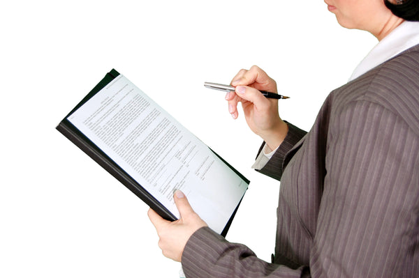 Fundamentals of Real Estate Contract Drafting