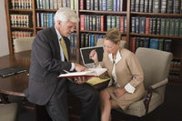 Civil Litigation for Paralegals