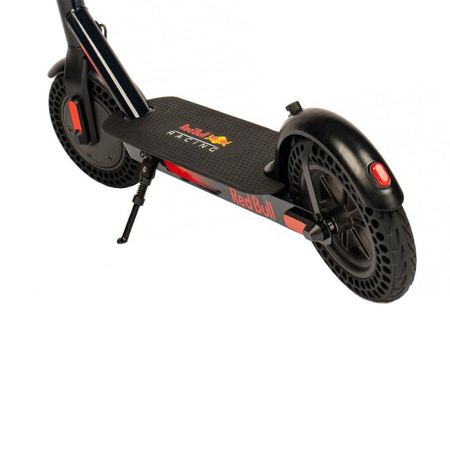 red bull 10 inch legaal
