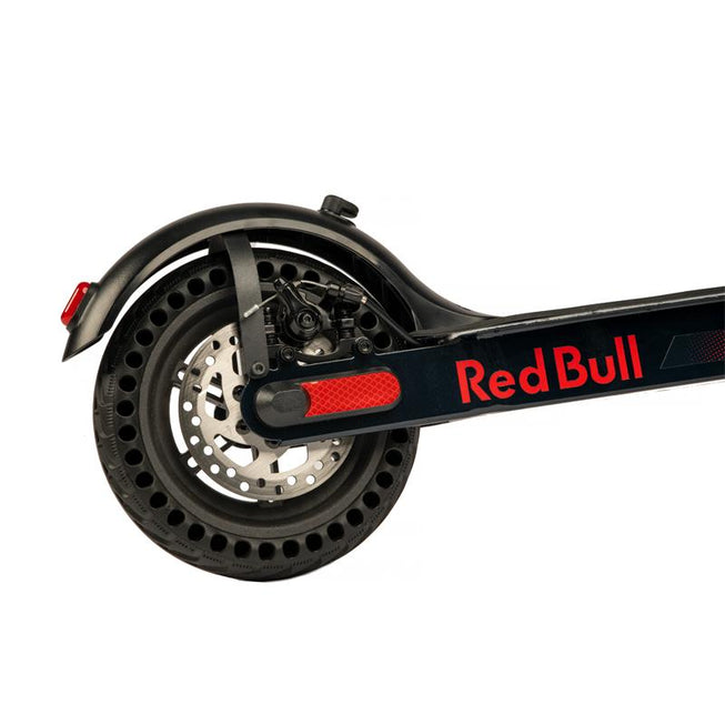 red bull 8.5 inch legaal