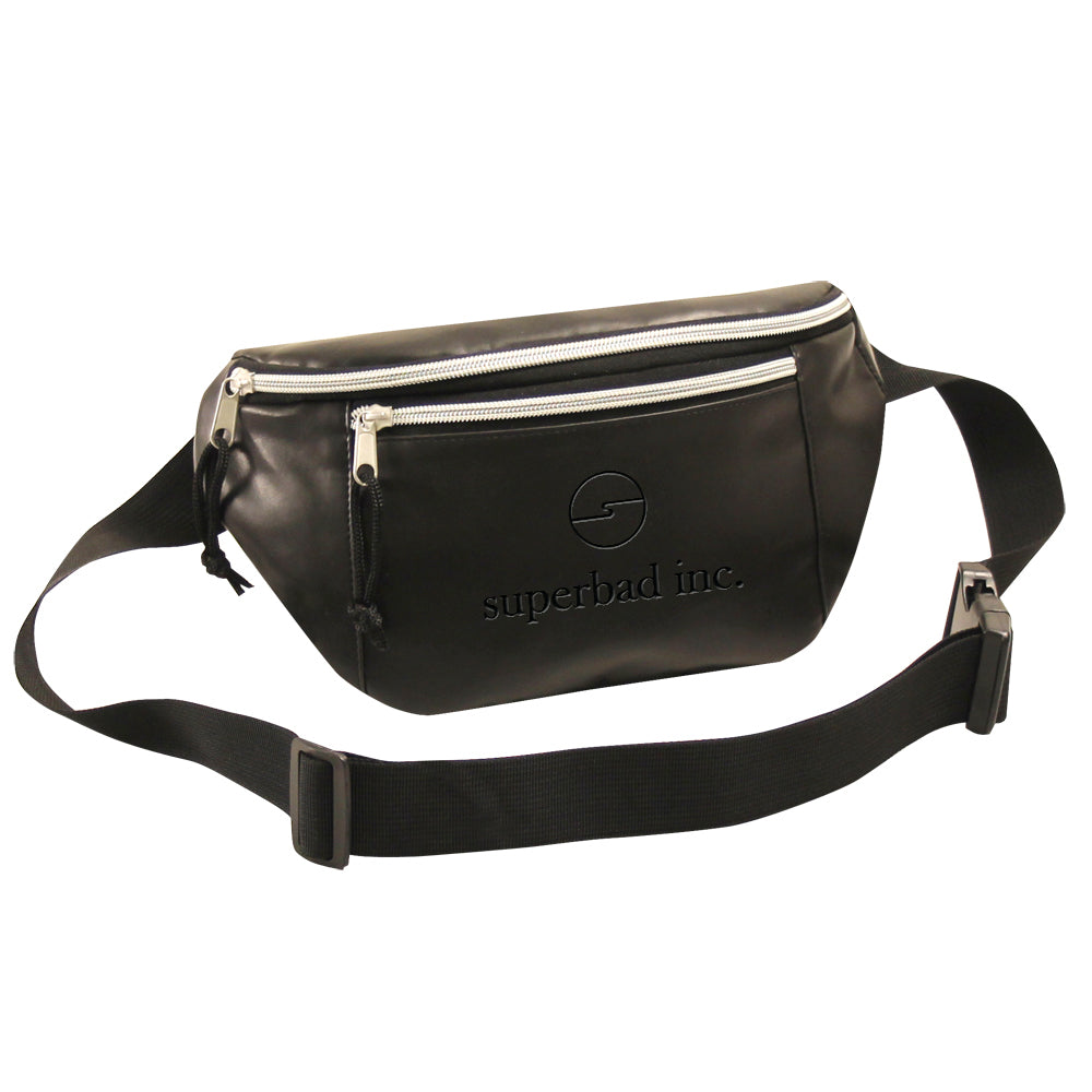 12 to midnight belt bag by superbad inc.