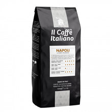 Load image into Gallery viewer, 1 KG Naples Coffee Beans