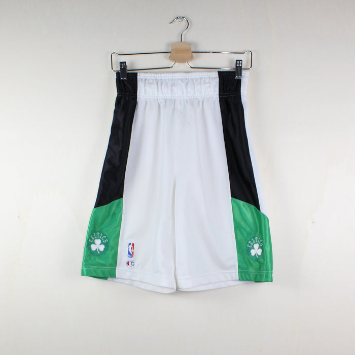 MAN VINTAGE CHAMPION FOR CELTICS SHORT