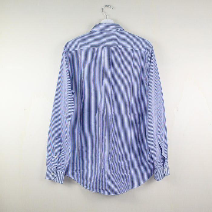 MAN VINTAGE POLO RALPH LAURENT SHIRT LOVE