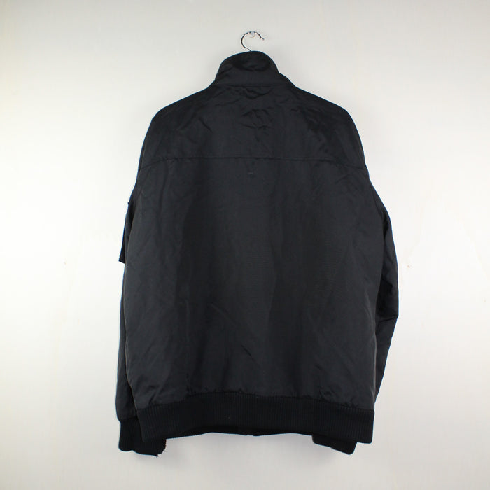 MAN VINTAGE PAUL & SHARK JACKET