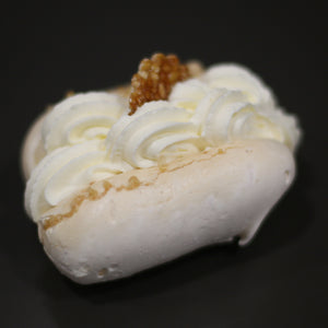 Meringue Chantilly