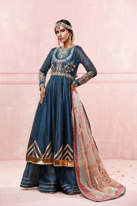 Best Ready To Wear Collections