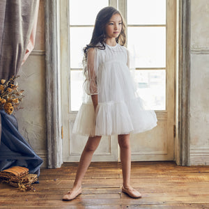 Flower Girls Dresses and Girls Special Occasion Dresses