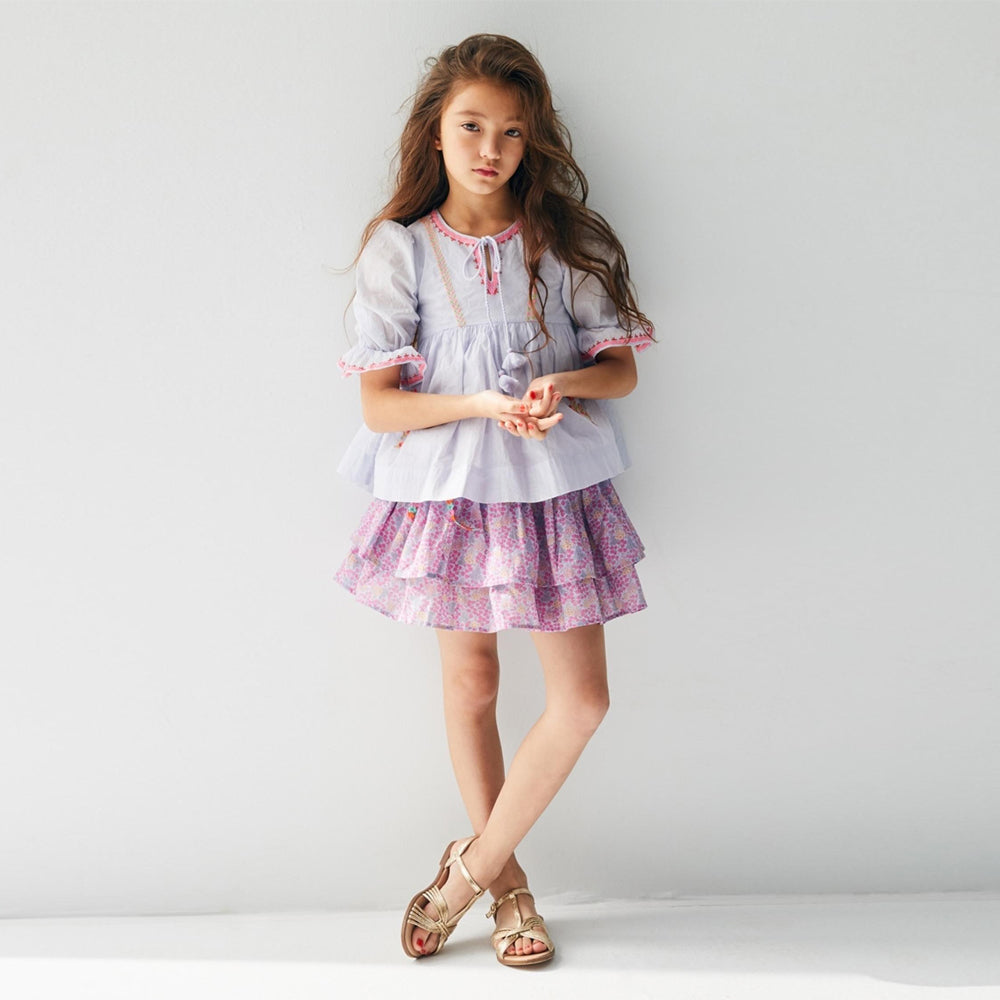 Nellystella Girls Clothes, Girls Dresses, Girls Skirts, Girls Shirts