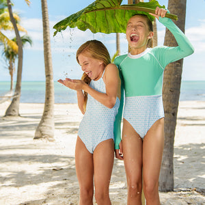 Kids Swimsuits, Baby Swimsuits
