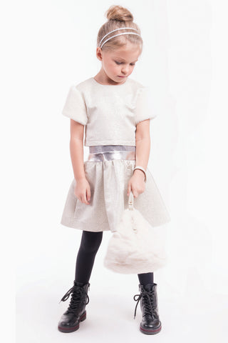 Imoga Miranda Girls Dress