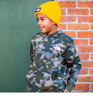 Boys Clothes, Boys Shirts, Boys Pants, Boys Sweaters, Boys Jackets, Boys Suits, Boys Blazers