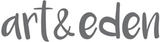 Art and Eden Kids Clothes and Baby Clothes
