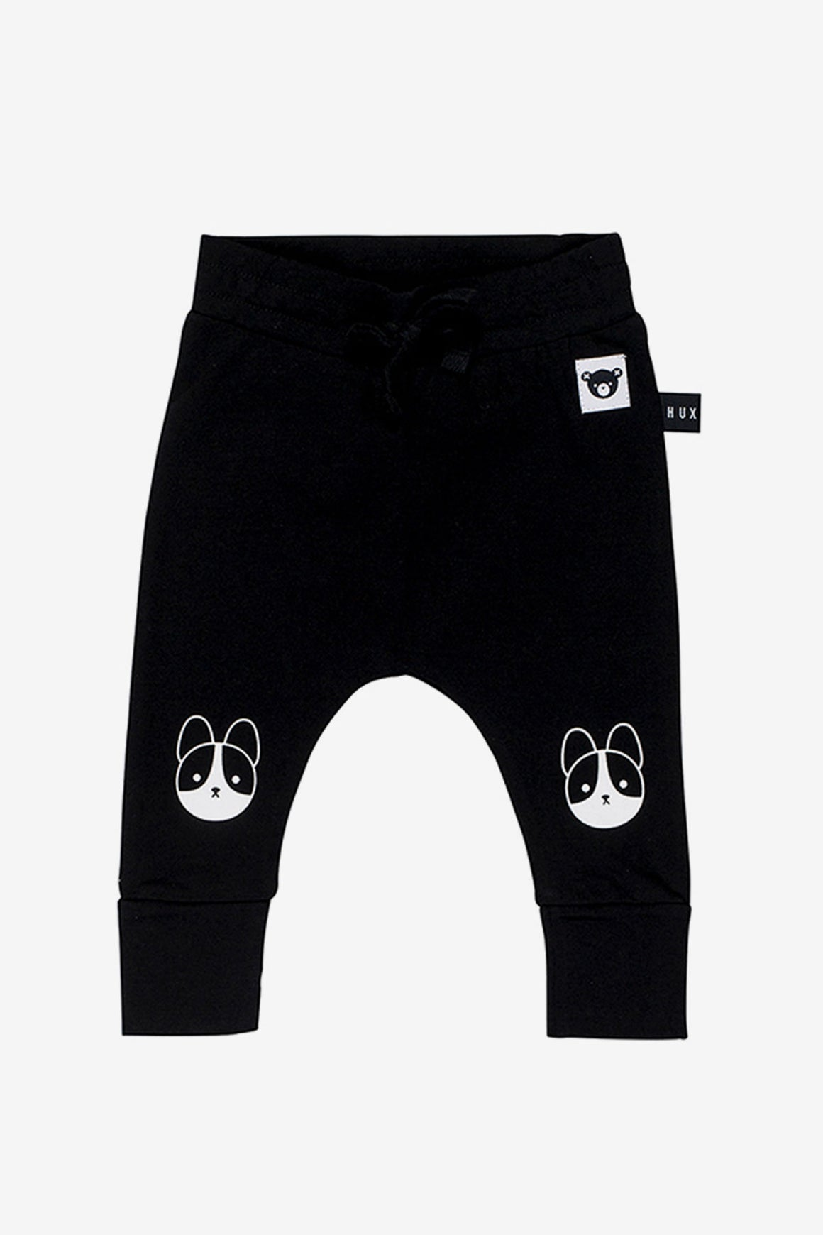 Huxbaby Frenchie Pant