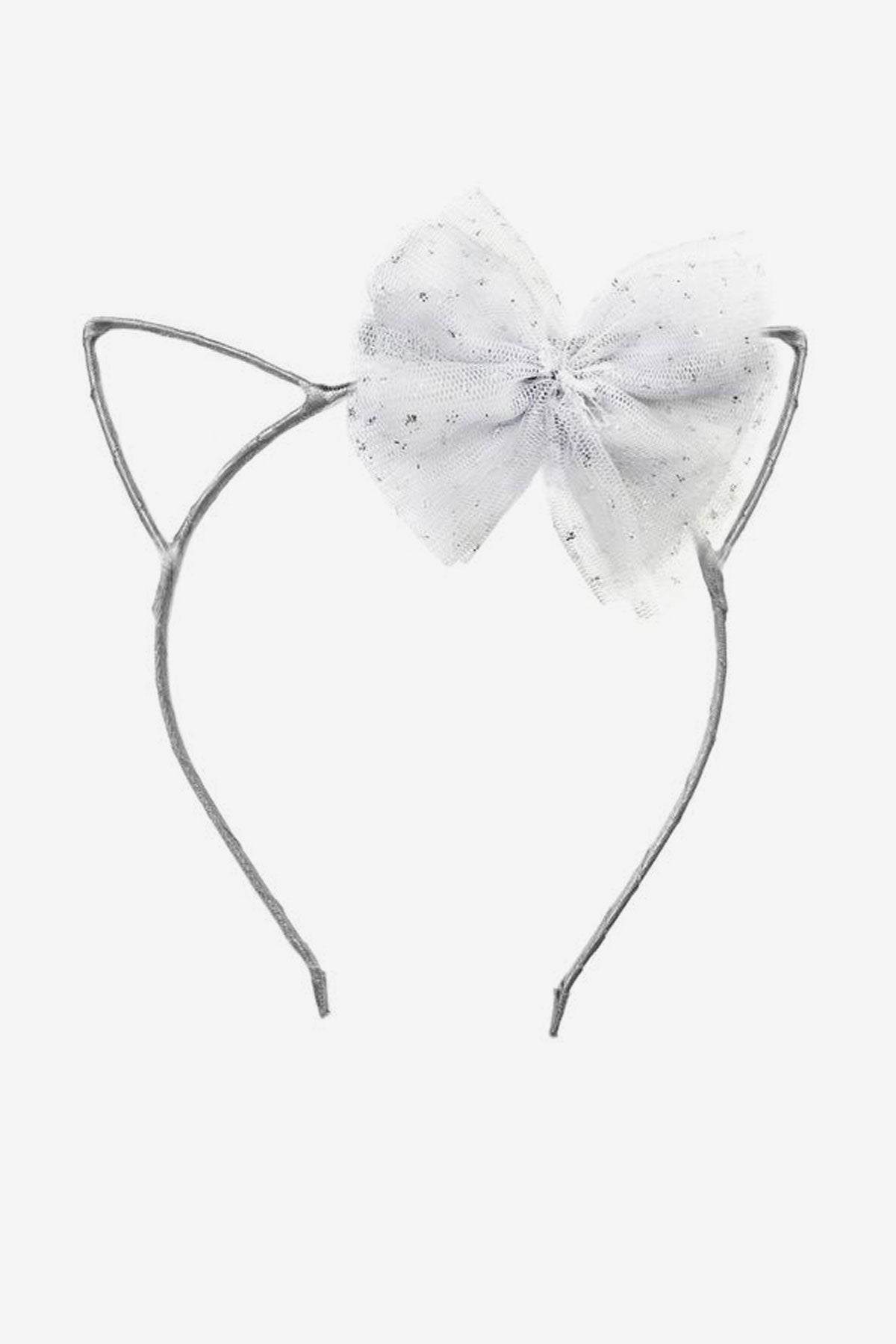 Oh Baby! Kitty Headband