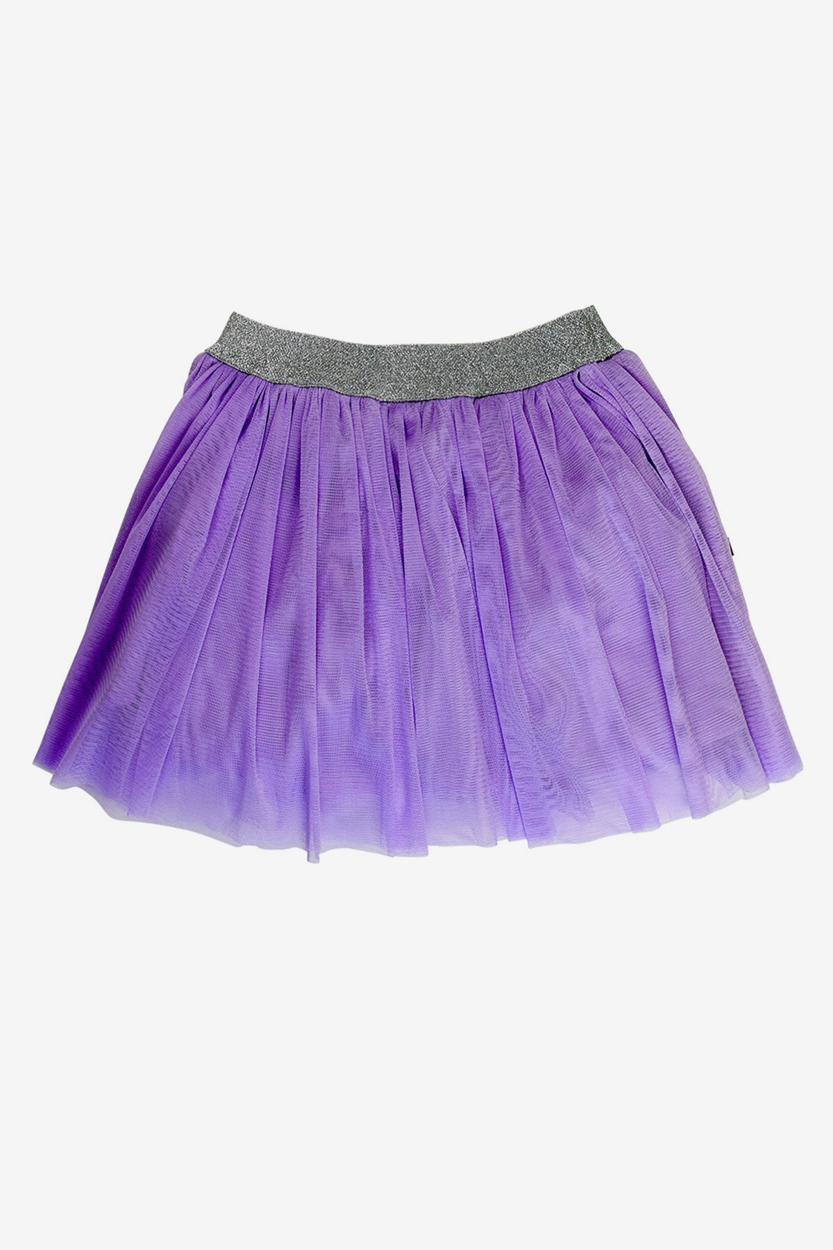 6e1a74d632 Toobydoo Lavender Tulle Skirt - Mini Ruby