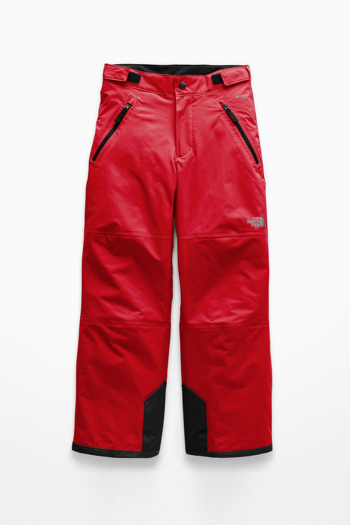 The North Face Boys Freedom Pants - Red