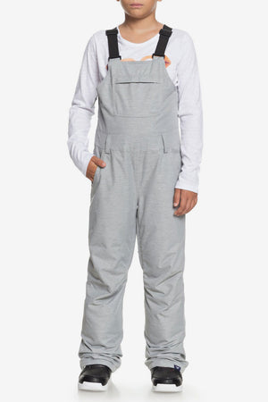 Roxy Non Stop Snow Bib Pants