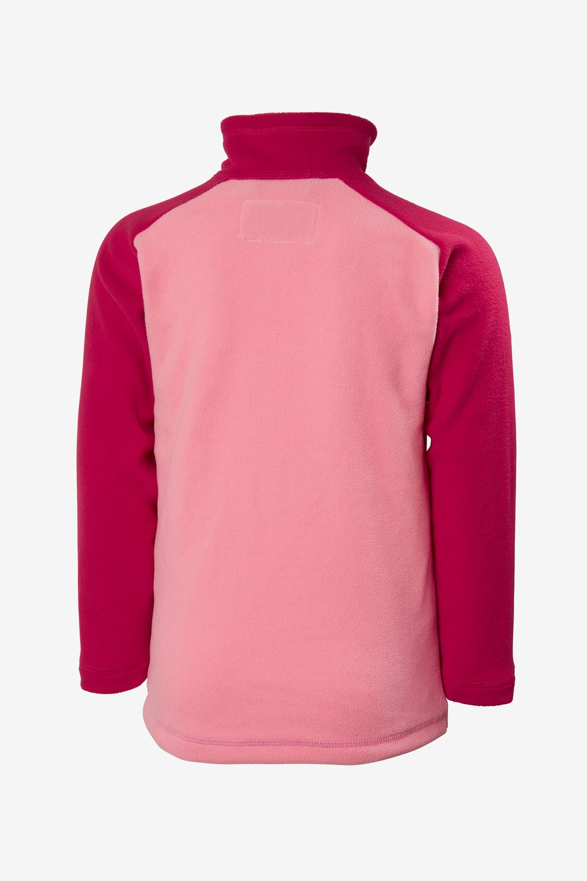 Helly Hansen Daybreaker Fleece Jacket - Strawberry Pink