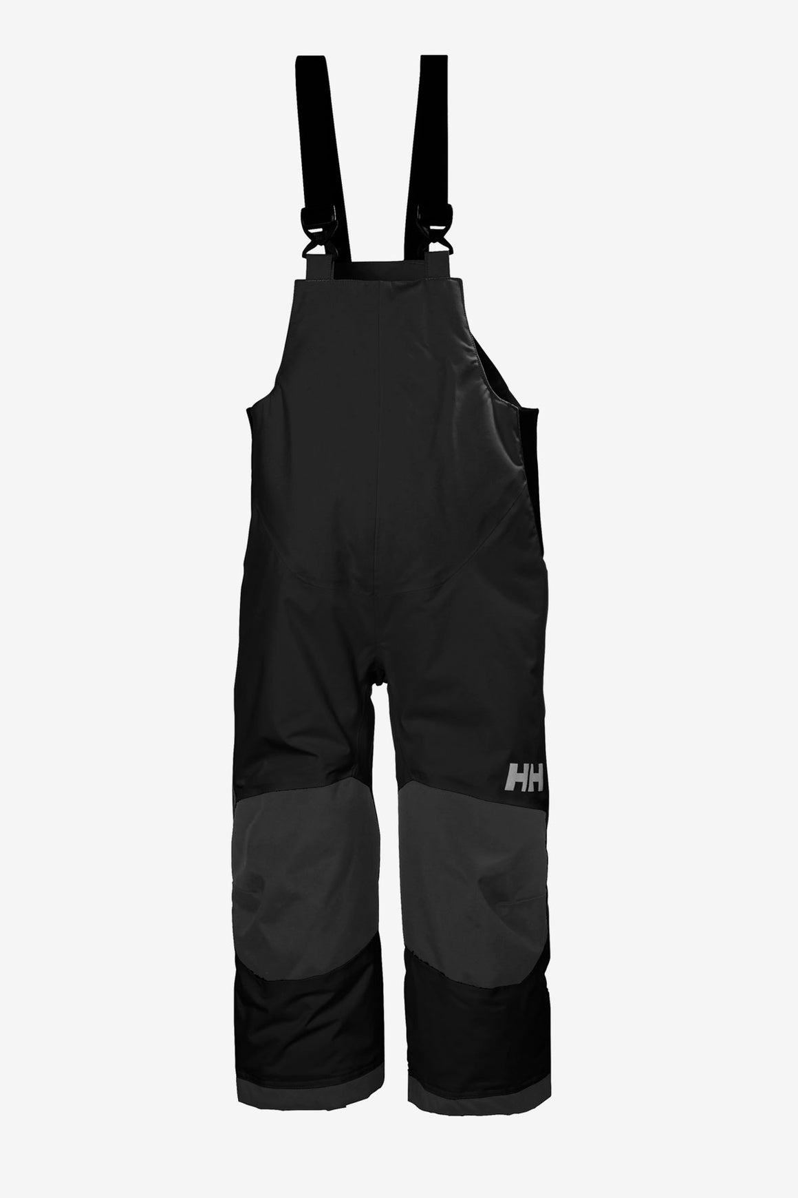 Helly Hansen Rider Bib Snowpants - Black