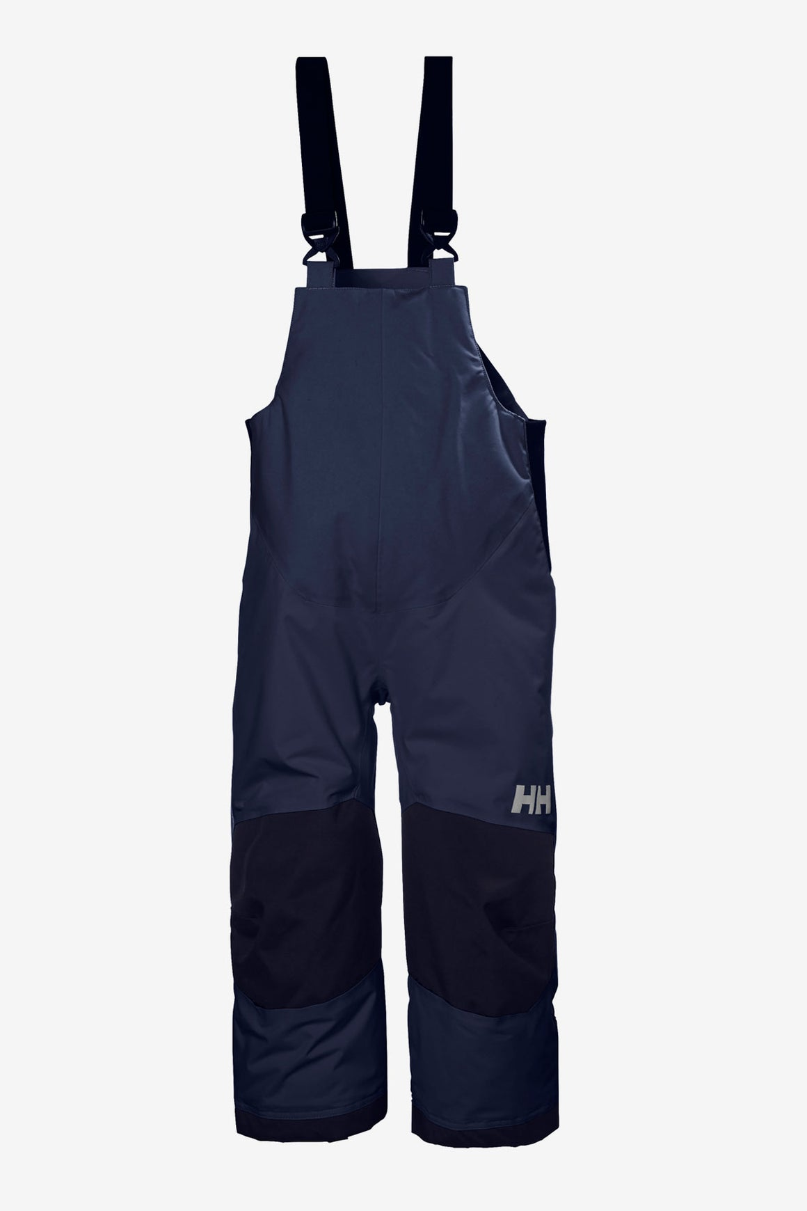 Helly Hansen Rider Bib Snowpants - Evening Blue
