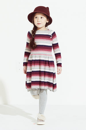 EGG New York Alexa Girls Dress