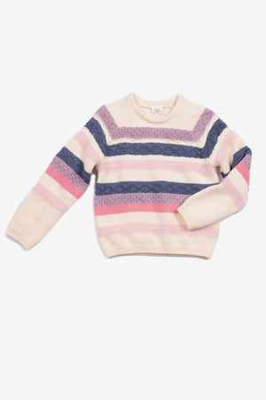 EGG Baby Ellie Sweater