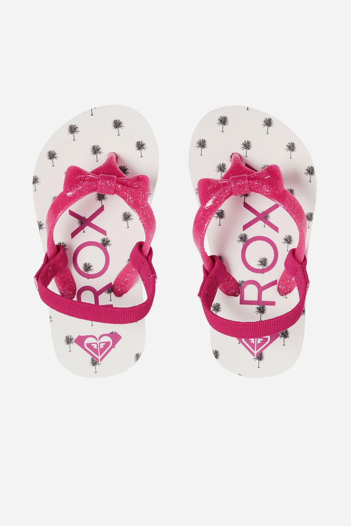 Roxy Fifi Toddler Sandals