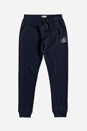 Roxy Dress Blues Sweatpants