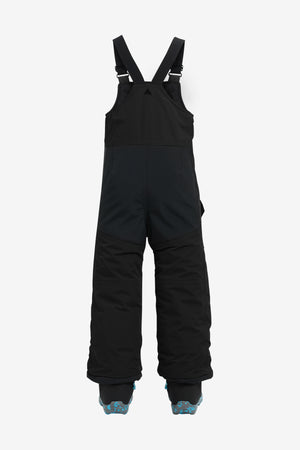 Burton Minishred Maven Bib Pant - Black