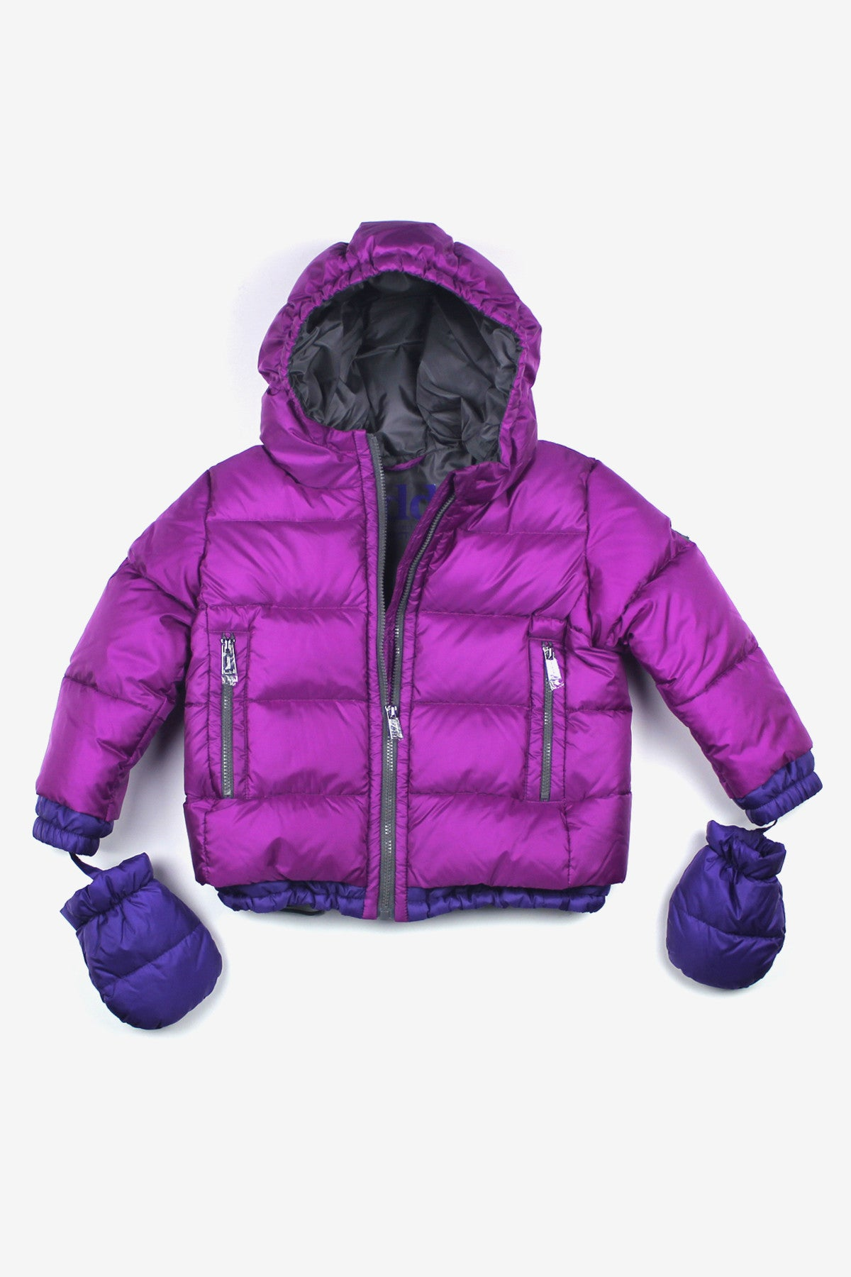 866f30d23 Baby Boys and Baby Girls Jackets