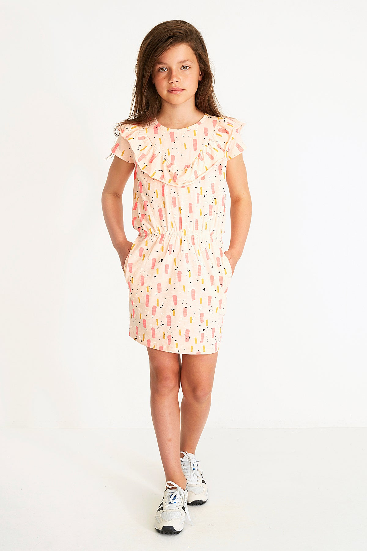 Soft Gallery Ariella Dress