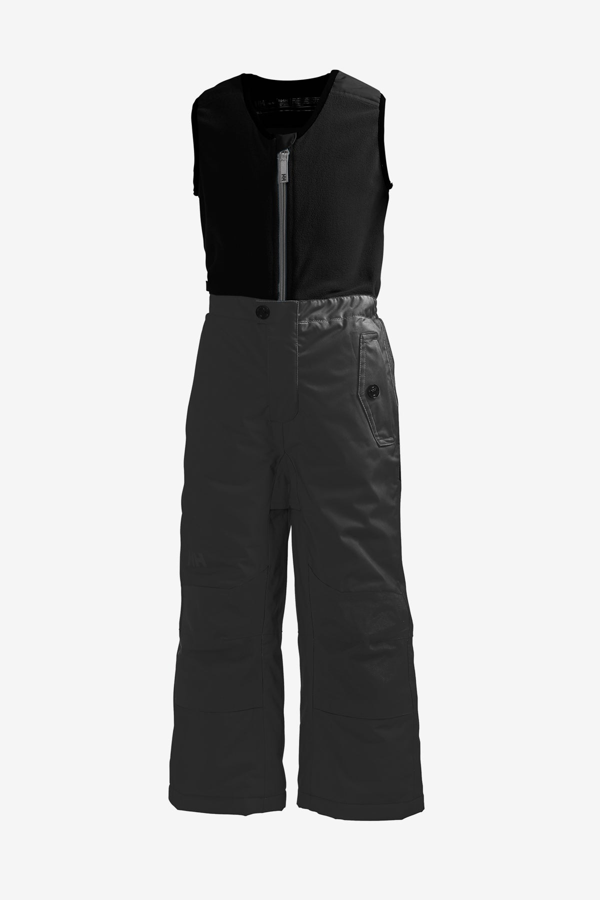 Helly Hansen Powder Bib Snowpants