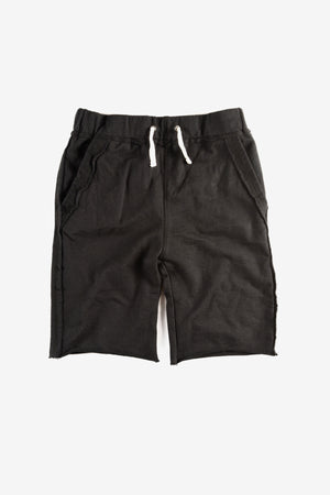 Appaman Brighton Shorts - Black
