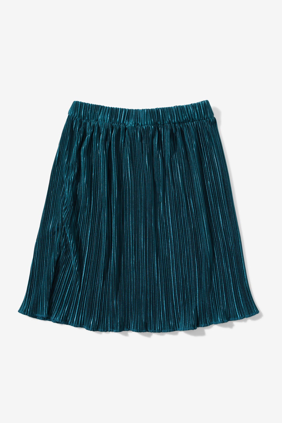 Munster Kids Coco Skirt - Teal