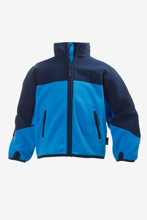 Helly Hansen Fleece Jacket - Blue
