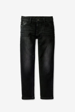 DL1961 Hawke Boys Jeans