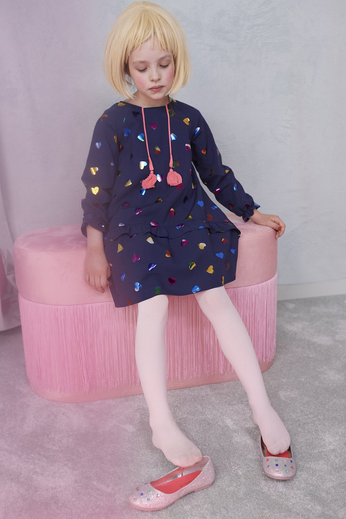 Girls Dresses by Boutique, Modern and Designer Kids ...