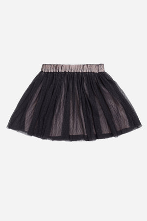 Imoga Helen Girls Skirt
