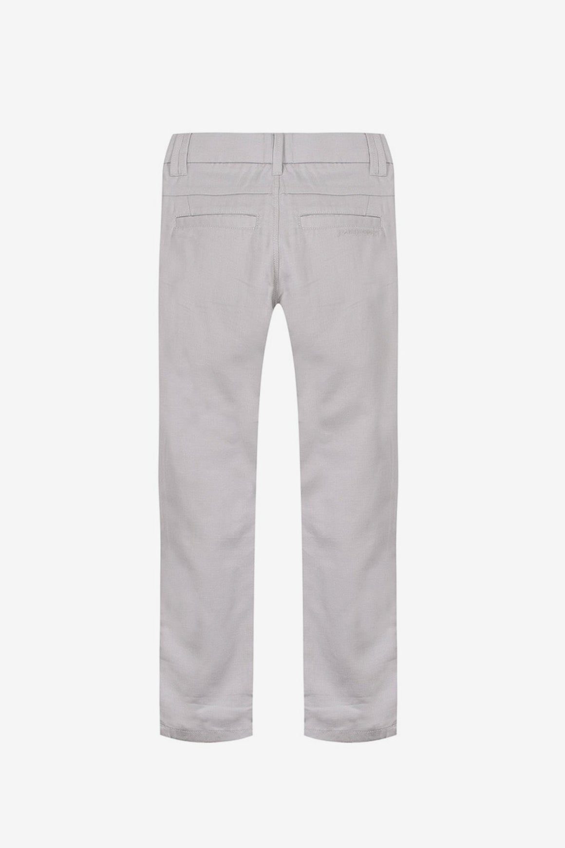 Jean Bourget Classic Chinos