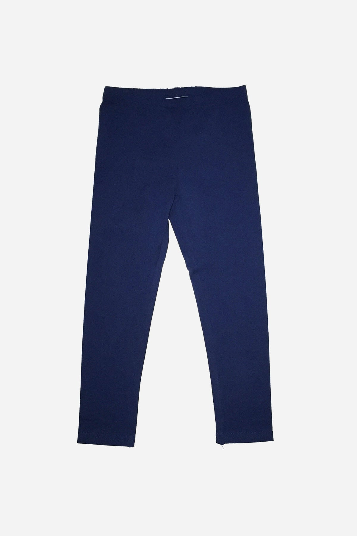 Toobydoo Navy Leggings
