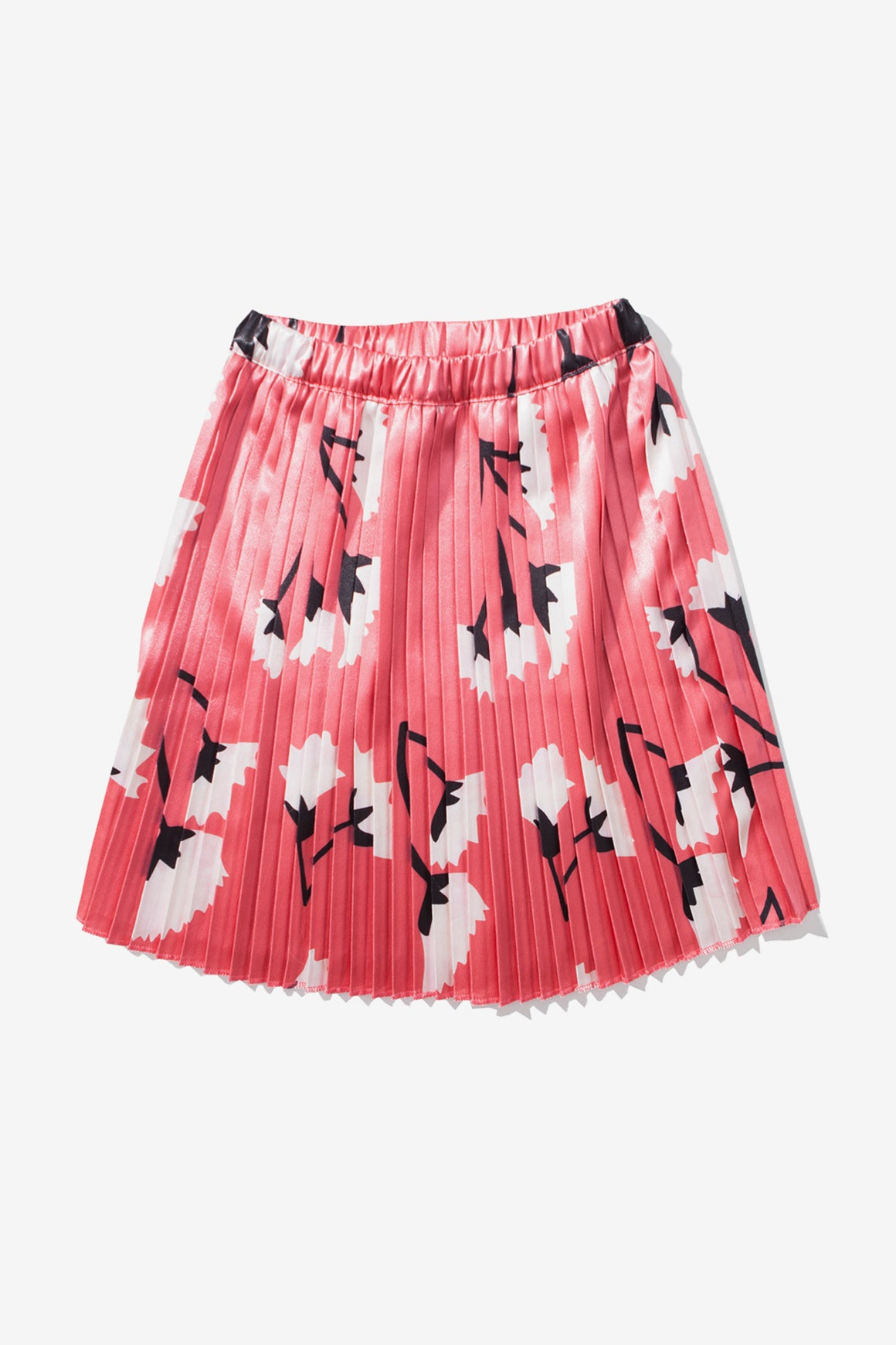 Munster Kids Savana Skirt